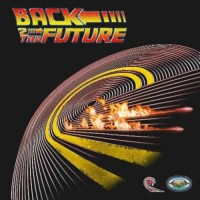 Compilation: Back 2 The Future