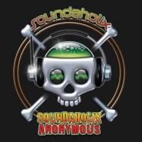 Soundaholix - Soundaholix Anonymous
