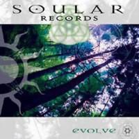 Compilation: Evolve