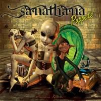 Sanathana - Puppets