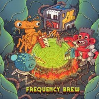 Compilation: Frequency Brew