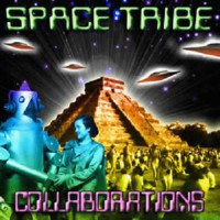 Space Tribe - Collaborations