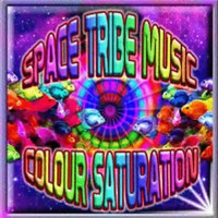 Compilation: Colour Saturation - Compiled by Space Tribe