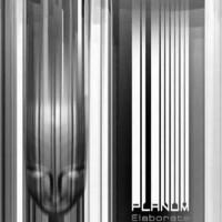 Planum - Elaborate