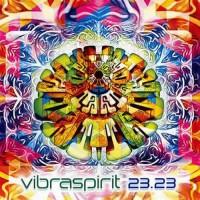 Compilation: Vibraspirit 23.23