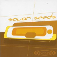 Compilation: Solar Seeds