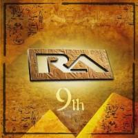 RA - 9th