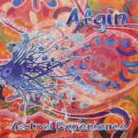 Afgin - Astral Experience