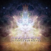 Mindsphere - Patience For Heaven (2CD)