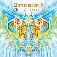 Dimension 5 - TransAddendum