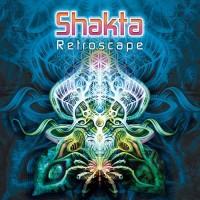 Shakta - Retroscape