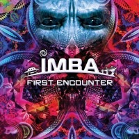 Imba - First Encounter