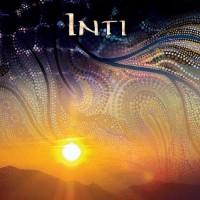 Compilation: Inti