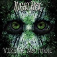 Night Hex - Viziuni Nocturne