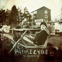 Primecyde - My Playground
