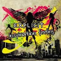 Explicit - Inspiration Feeling