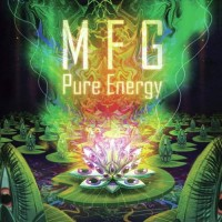 MFG - Pure Energy