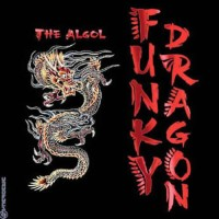 Funky Dragon - The Algol