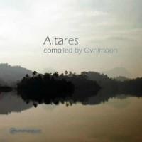 Compilation: Altares