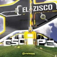 El Zisco - Escape