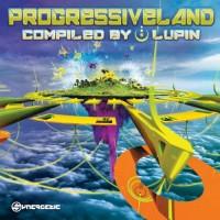 Compilation: Progressive Land