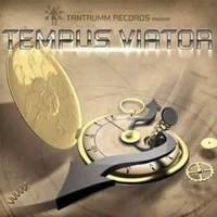 Compilation: Tempus Viator