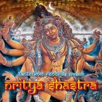 Compilation: Nritya Shastra