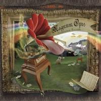 Compilation: Magnum Opus