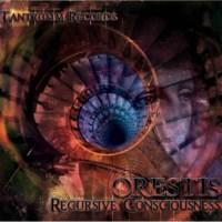 Orestis - Recursive Consciousness