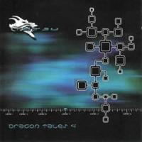 Compilation: Dragon Tales 4 (1CD + 1CD safe friend)