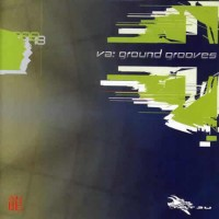 Compilation: Ground Grooves