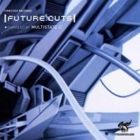 Compilation: Future Cuts