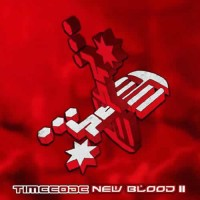 Compilation: New Blood II