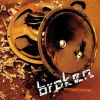 Compilation: Broken