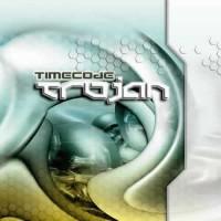Compilation: Trojan
