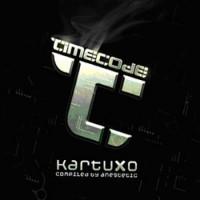 Compilation: Kartuxo