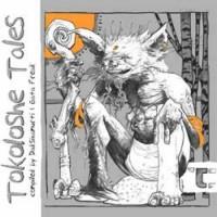 Compilation: Tokoloshe Tales