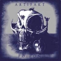 Artifakt and Poizon - Versus