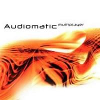 Audiomatic - Multiplayer