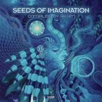 Compilation: Seeds Of Imagination