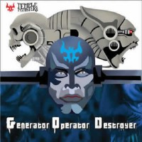 Compilation: Generator Operator Destroyer