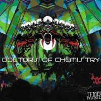 Compilation: Doctors Of Chemistry