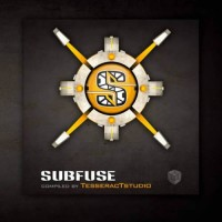Compilation: Subfuse