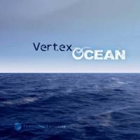 Vertex - Ocean