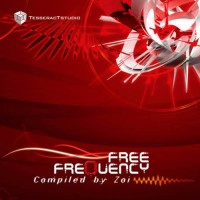 Compilation: Free Frequency - Compiled by DJ Zoi