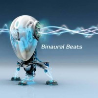 Compilation: Binaural Beats