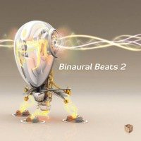 Compilation: Binaural Beats 2