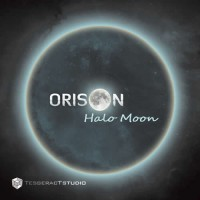 Orison - Halo Moon