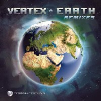 Vertex - Earth Remixes