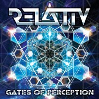 Relativ - Gates Of Perception